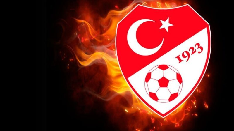 MHK bazı uygulamaları güncelledi: Penaltı atılırken…