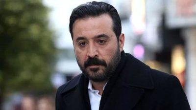 Ecem Özkaya'dan boşanan Mustafa Üstündağ'dan Mekke paylaşımı
