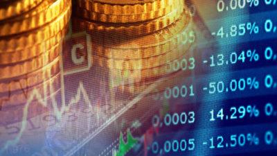 Merkez bankalarından dijital para hamlesi