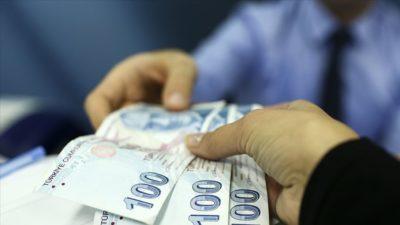 TESK'ten banka kredi borçlarına erteleme talebi