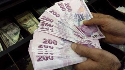 Halkbank'tan esnafa 25,3 milyar TL destek