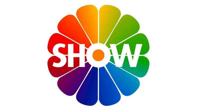Show Tv'nin iddialı yapımı final yapıyor