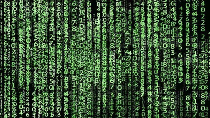 Japon sanayi devine siber saldırı