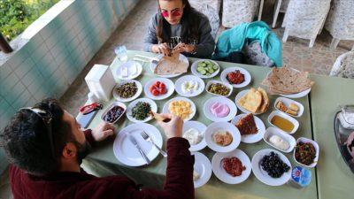 Mevcut bilimsel veriler kahvaltıyı yasaklamıyor