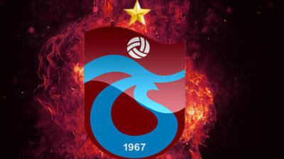 Trabzonspor'dan Ali Koç'a Aziz Nesin'li yanıt!