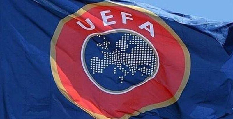 UEFA açıkladı; İşte yılın adayları…