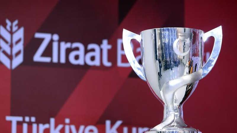 Bursaspor'un kupadaki rakibi ne zaman belli olacak? Tarih açıklandı…
