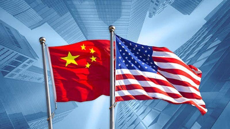 Çin milyarder sayısında ABD'yi solladı