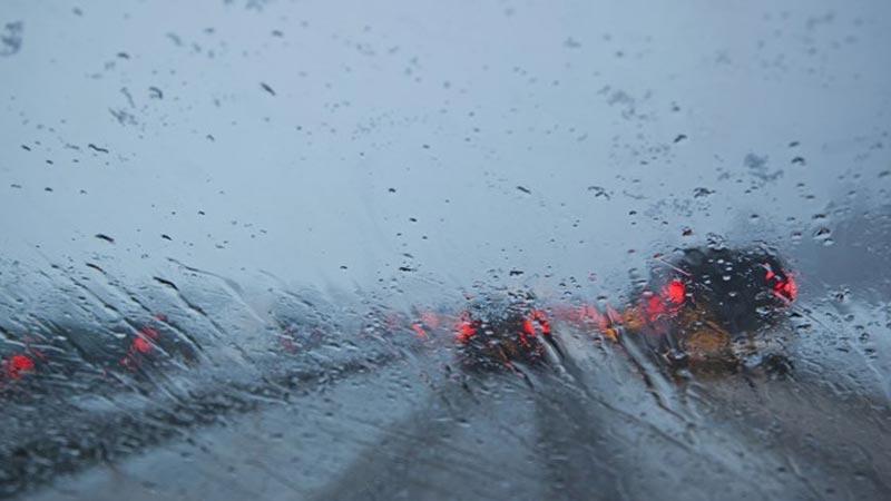 Meteoroloji'den uyarı… Dışarı çıkacaklar dikkat!