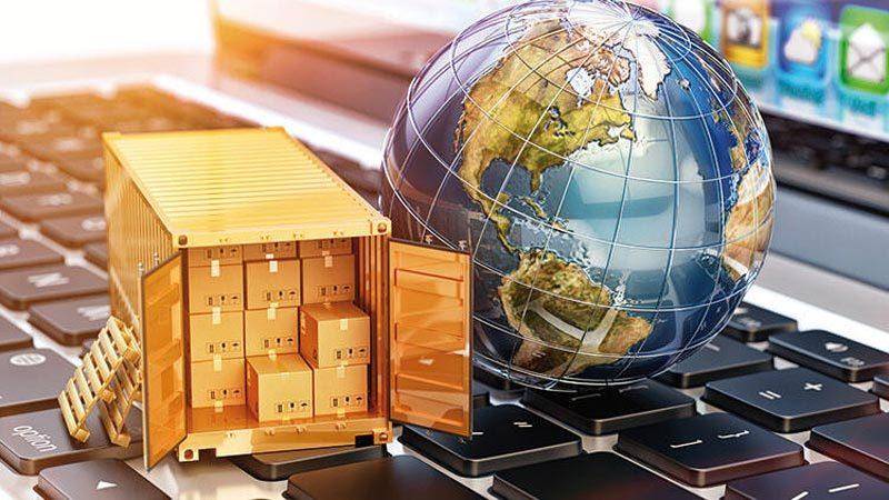 Çin'den gelen ürün yüzde 90 azaldı