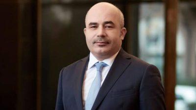 'Bursa önemli bir merkez'