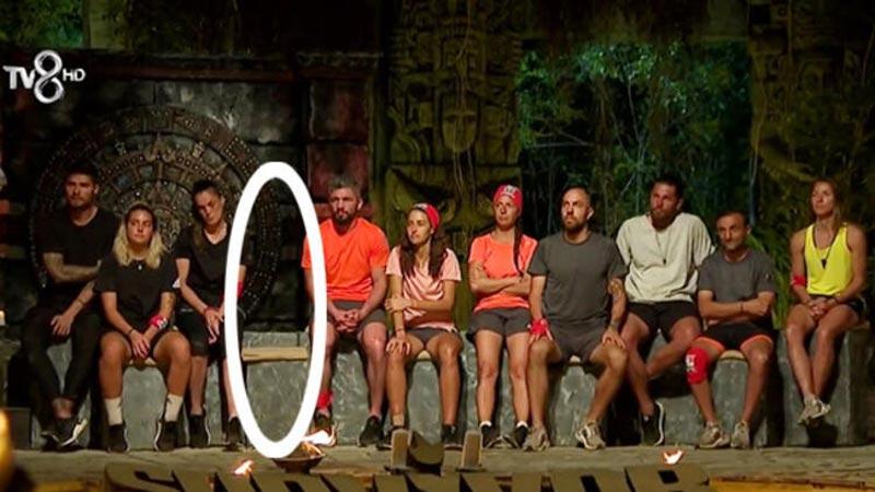 Survivor 2020'de büyük şok! İşte diskalifiye olanlar…