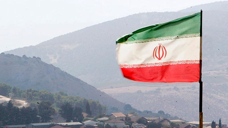 İran'daki depremde yaralı sayısı 36'ya yükseldi