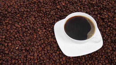 Kahvenin tadı ocakta kaçtı