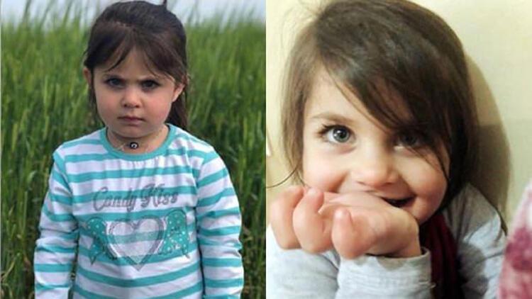 Leyla cinayetinde gizli tanıktan şok iddialar