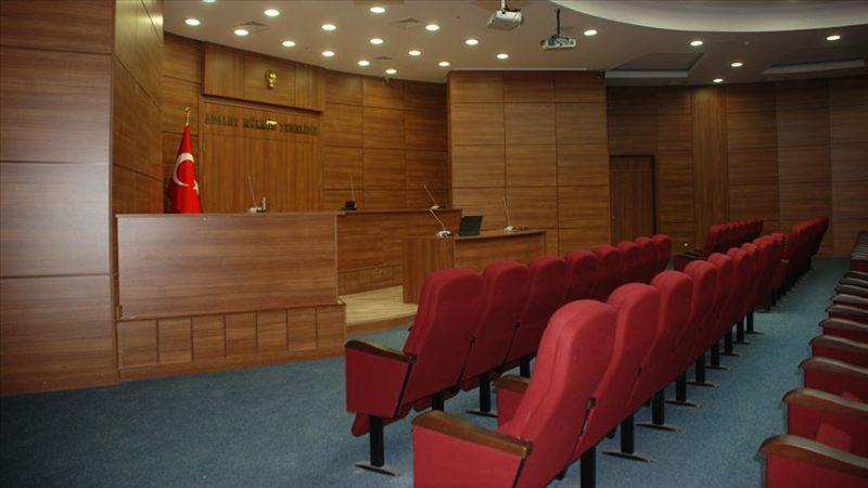 '7 Şubat MİT kumpası' soruşturması tamamlandı