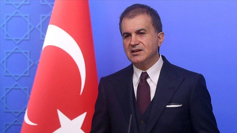 AK Parti'den darbe tartışmalarıyla ilgili açıklama