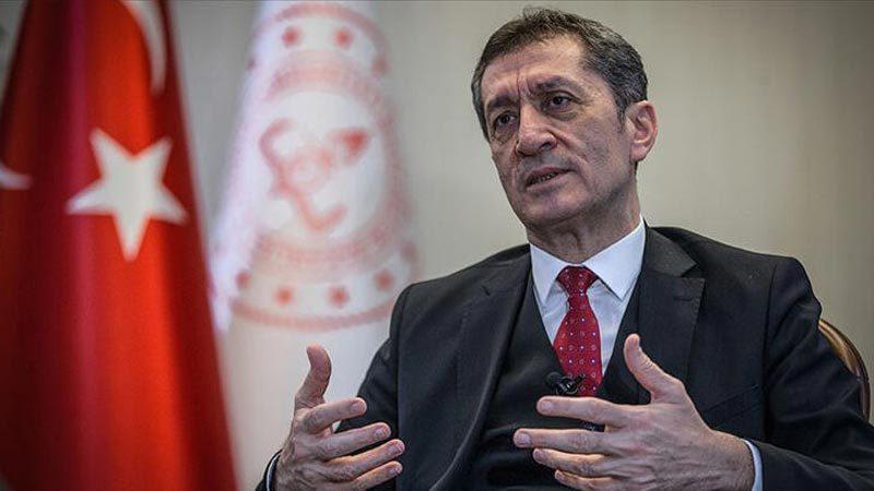 Milli Eğitim Bakanı duyurdu! Bursa ve diğer 12 illerde başladı…
