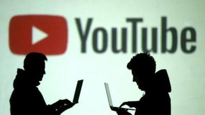 Youtube reklam gelirlerini ilk kez açıkladı