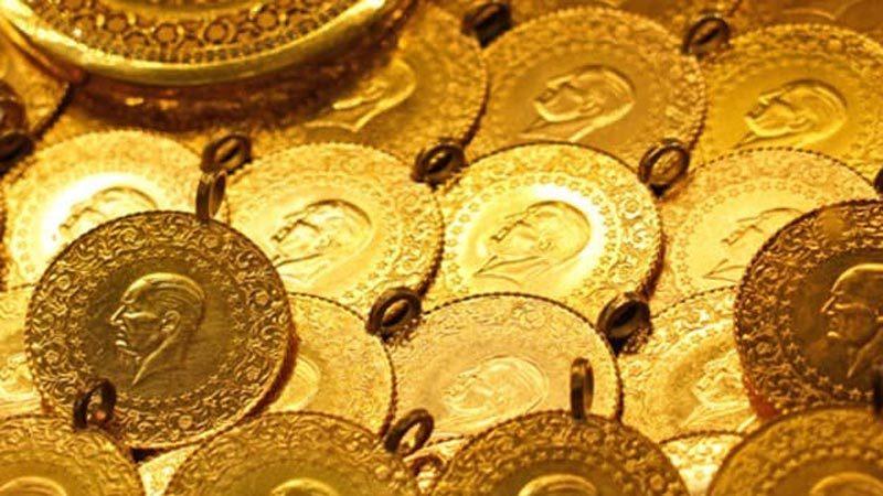 ABD'li finans devi Goldman Sachs'ten flaş altın uyarısı! Böyle devam ederse…