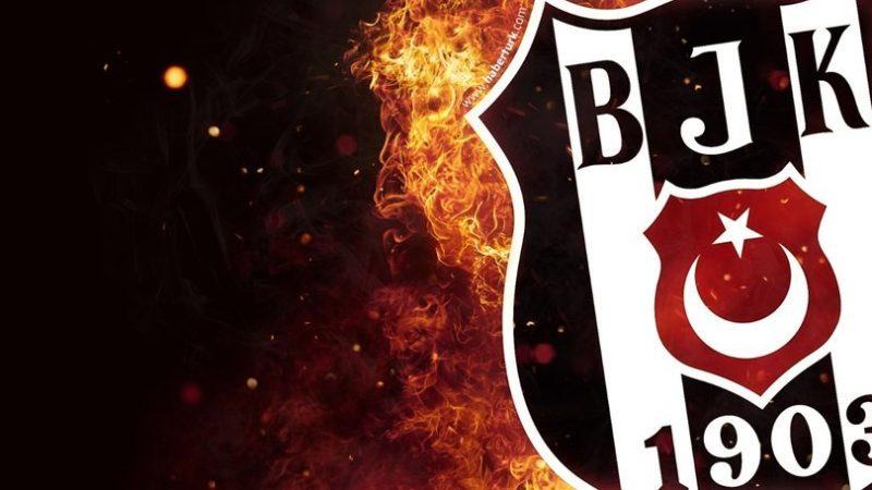 Beşiktaş da koronaya yakalandı! Bakın kaç futbolcunun testi pozitif?