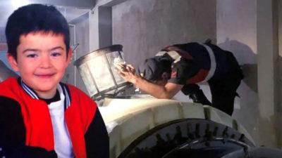 Bursa'da kardeşini öldürüp cesedini ilaçlama tankına atmıştı! Mahkemeden karar çıktı