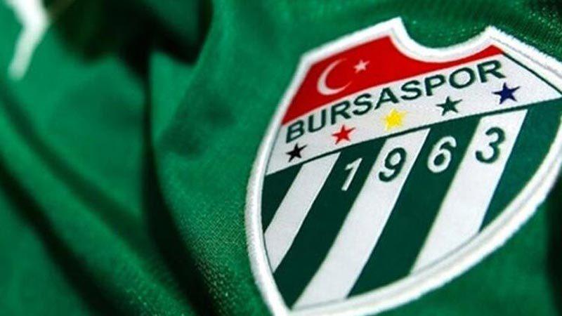 Kritik maça saatler kaldı… İşte Bursaspor'un muhtemel 11'i