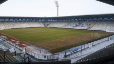 Erzurumspor maçına gidecekler dikkat… Biletler…