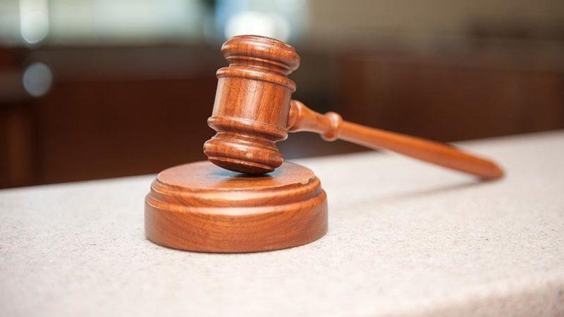 Avans talebi reddedildi, işten ayrıldı! Yargıtay'dan önemli karar