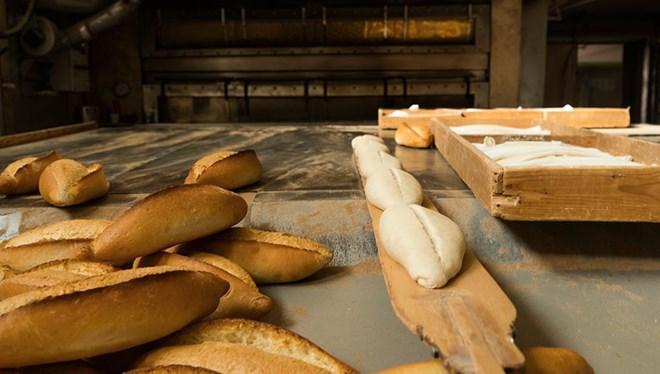 Mahkemeden ucuz ekmek için karar