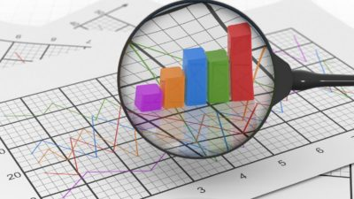 Bursa ekonomisi 2020'ye nasıl başladı? İşte rakamlar…