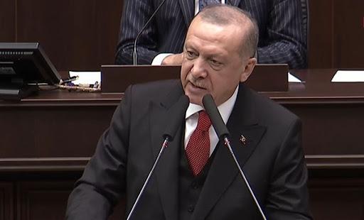 Cumhurbaşkanı İdlib kararını açıkladı; Saldırı olursa her yerde vuracağız