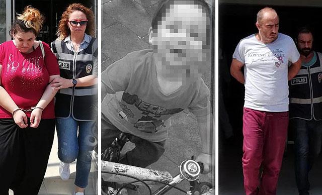 Türkiye günlerce konuşmuştu! Mahkemede kan donduran sözler