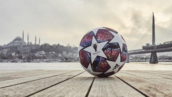 Şampiyonlar Ligi formatı değişiyor mu?