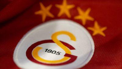 Galatasaray'a kayyum atanması davasında karar çıktı