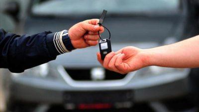 İkinci el araç satışında flaş gelişme! Yeni düzenleme…