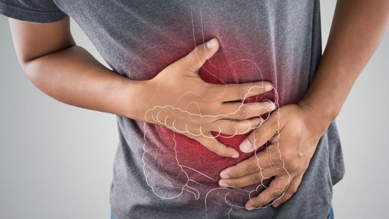 Düzenli olarak tüketilirse…Kabızlığı önlüyor, bağışıklık sistemini güçlendiriyor!