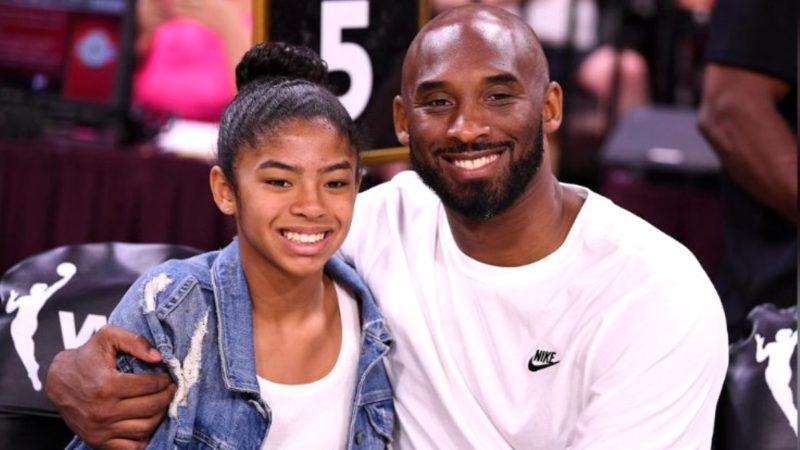 Cenaze tarihi belli oldu… Kobe ve kızı…
