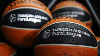 EuroLeague tazminat ödeyecek!
