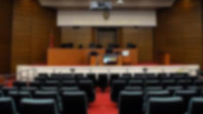 Taciz cinayeti yargı önünde: Mahkemede kendilerini böyle savundular