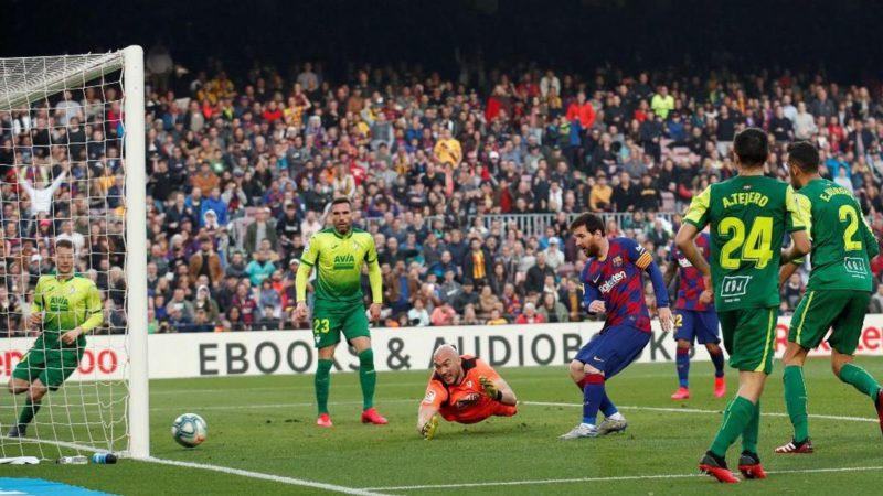 4 gol attı… Takımını zirveye taşıdı…