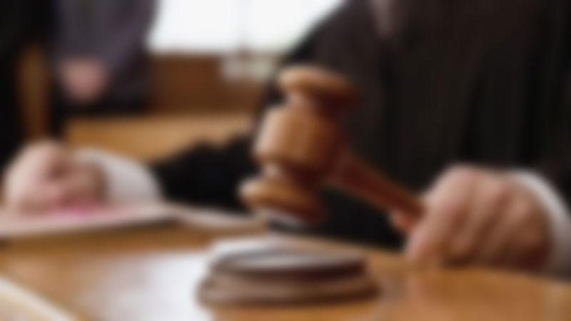 Bursa'da üniversite çıkmazı! Mahkemeden flaş karar…