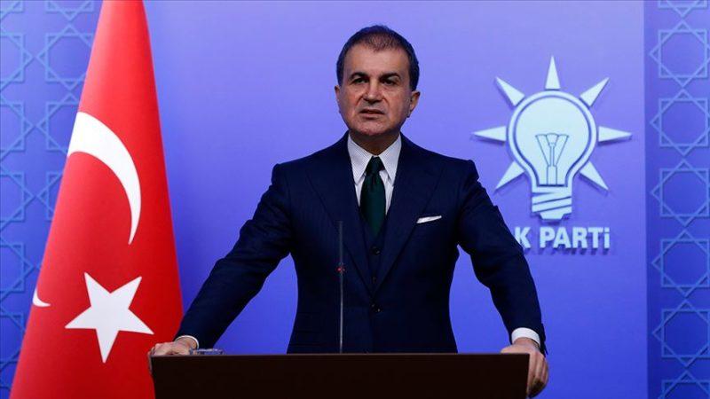'Rejimin ateşkes ihlali 20 bine ulaştı'