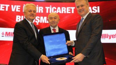İzmir'e Milli maç müjdesi…