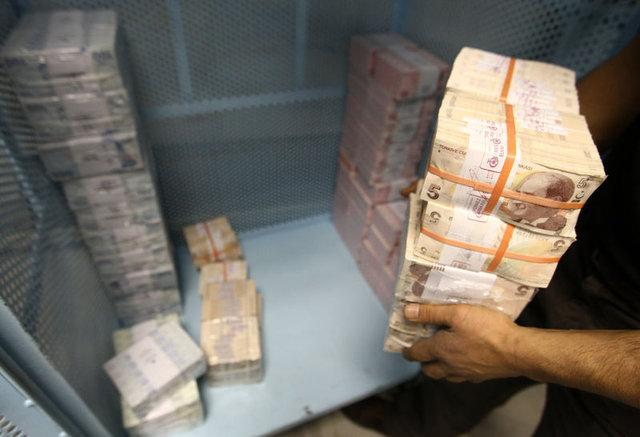 Bursa'da 14 yatırıma 22,5 milyon liralık hibe