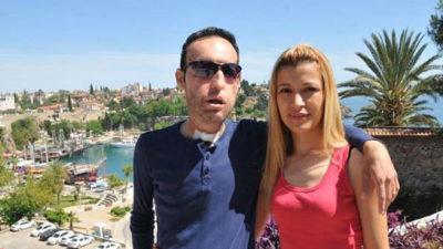 Türkiye onu yüz nakliyle tanımıştı… Bursalı Recep Sert ile ilgili flaş gelişme