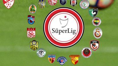 Süper Lig'in en kârlı kulüpleri