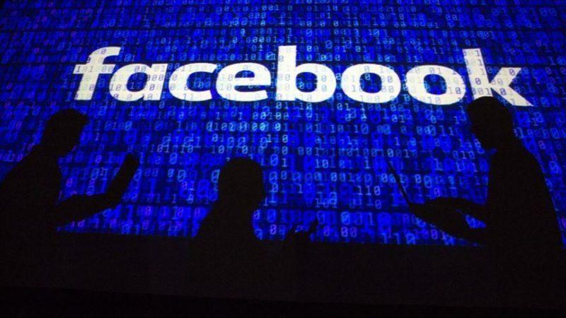 Facebook'tan flaş atak! Kaldırdı…