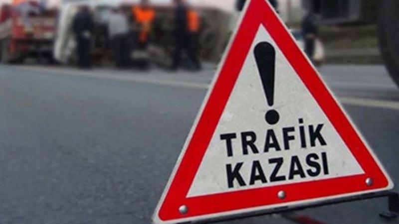 Bursa'da can pazarı! Aynı anda iki farklı kaza