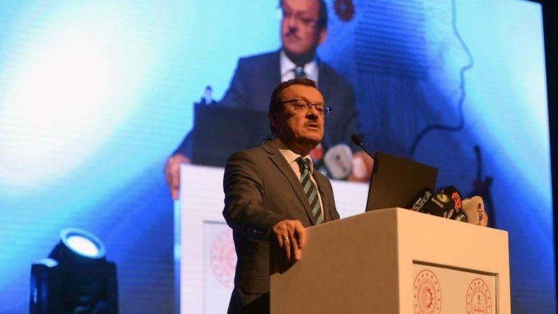 Bursa'da WhatsApp'tan yayılan koronavirüs iddialarıyla ilgili açıklama
